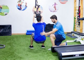 Why you should visit the physiotherapist Newcastle even if you are not injured